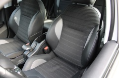 Peugeot-2008-22