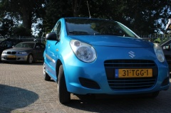 Suzuki-Alto-3