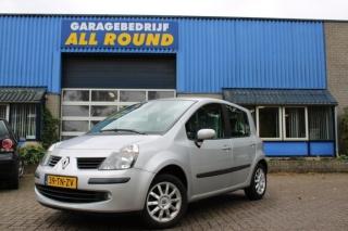 Renault-Modus-thumb