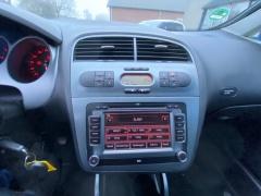 Seat-Altea-10