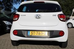 Hyundai-I10-3