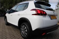 Peugeot-2008-13