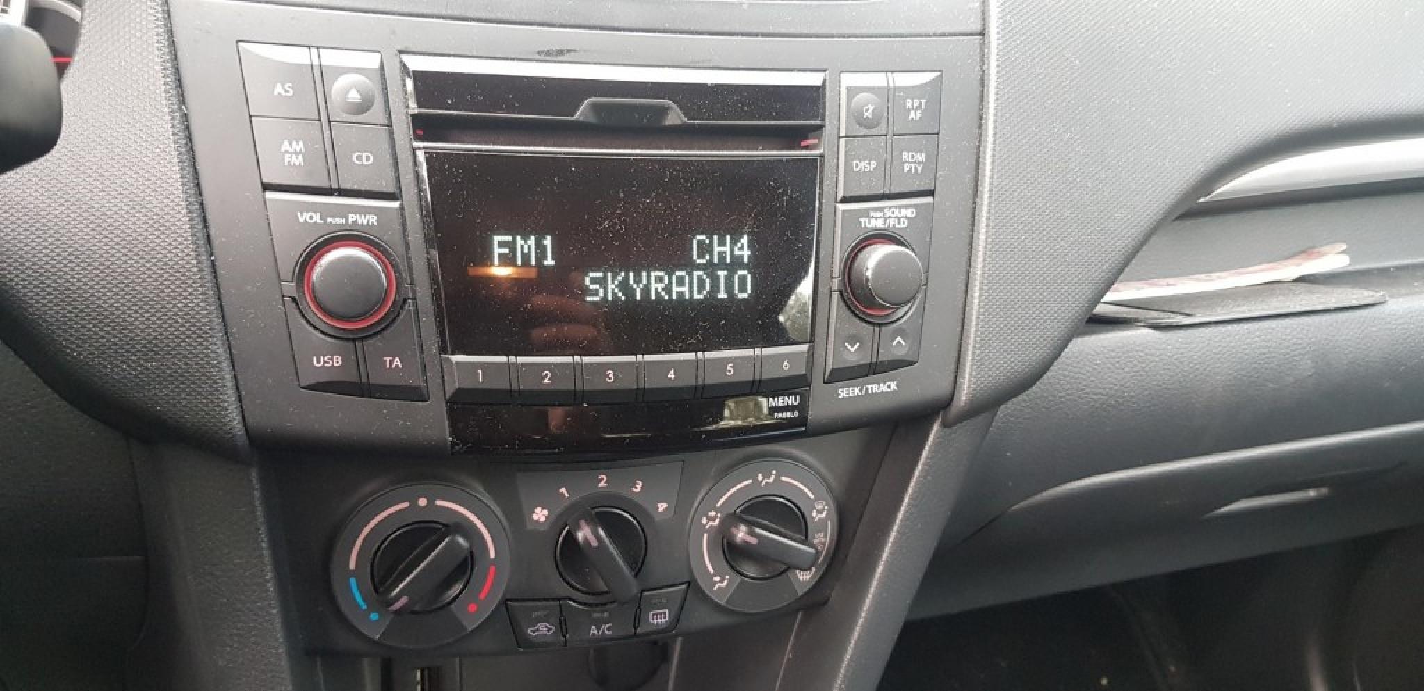 Suzuki-Swift-6