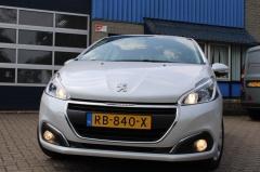 Peugeot-208-18