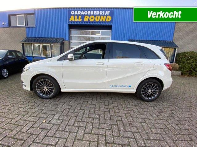 Mercedes-benz-250